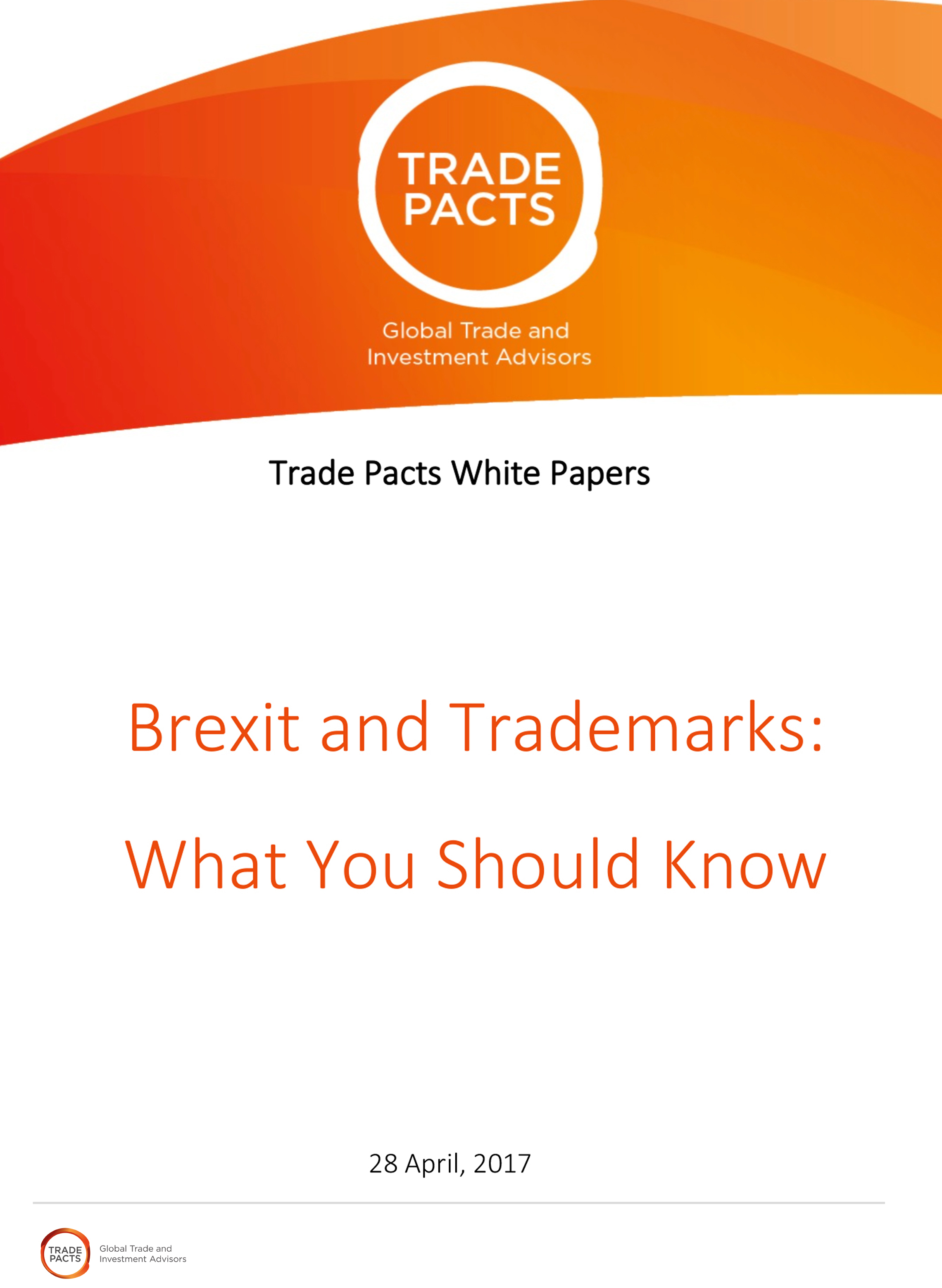 white paper format
